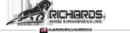 Arklay S. Richards Co., Inc.